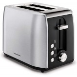 Morphy Richards 222057 2 Slice Toaster Stainless