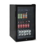 Iceking BF150K Under Counter Drinks Cooler