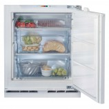 Hotpoint HZA1 Built In Freezer