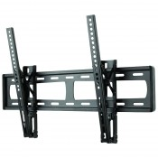"37"" To 65"" Slim Tilt Tv Bracket"