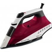 Russell Hobbs 22520 2400w Auto Steam Iron