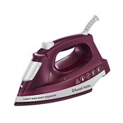Russell Hobbs 24820 2400w Steam Iron