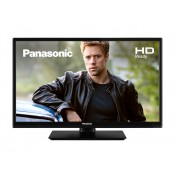 "Panasonic TX-24G302 24"" LED Freeview HD Tv"