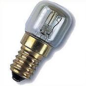 25 Watt Oven Bulb