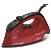 Morphy Richards 300265 2600w Steam Iron