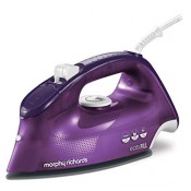 300282 2400w steam iron