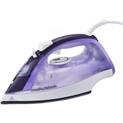 Morphy Richards 300301 Crystal Clear 2400w Steam Iron