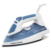 Morphy Richards 300400 2200w Steam Iron