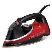 Morphy Richards 303118 2800w  Steam Iron