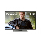 "Panasonic TX-32GS352B 32"" Smart Freeview HD LED Tv"