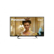"Panasonic TX-40FS503B 40"" LED Smart Tv"