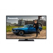 "Panasonic TX-49GX550B 49"" 4k UHD HDR Smart Freeview HD LED Tv"