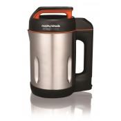 Morphy Richards 501022 1.6 Litre Soup Maker