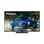 "Panasonic TX-55GZ950B 55"" OLED 4k UHD Freeview HD Tv"