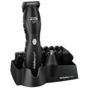 BaByliss 7275u Mens Trimmer.