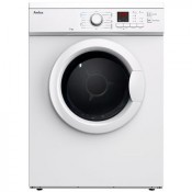 Amica ADV7CLCW 7kg Vented Tumble Dryer White