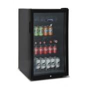 Iceking BF150K Under Counter Drinks Cooler