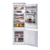 Hoover BHBF172NUK 70/30 Integrated Frost Free Fridge Freezer