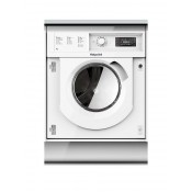Hotpoint BIWMHG71483UKN 7kg 1400 Spin Integrated Washing Machine