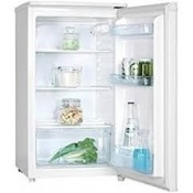 Bexel BR-82W 45cm Under Counter Larder Fridge White