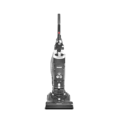 Hoover BO02IC Breeze Eco Pet Bagless upright Vacuum