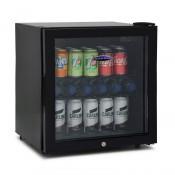 Iceking DF48K 18 Bottle Drinks Cooler