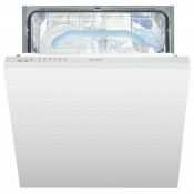 Indesit DIF16B1 Integrated 13 Place Dishwasher