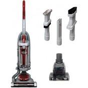 Ewbank EW3001 700w Upright Bagless Vacuum
