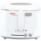 Ff123140 Tefal Deep Fat Fryer