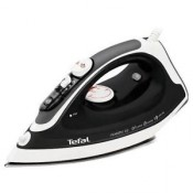 tefal FV3763GO steam iron