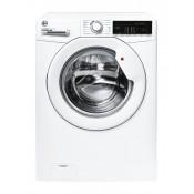 Hoover H3W48TE/1-80 8kg 1400 Spin Washing Machine White