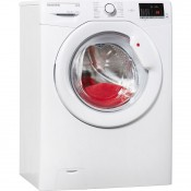 Hoover HL1492D3 9kg 1400 Spin Washing Machine White