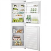 Hotpoint HMCB50501AA Built In 50/50 Fridge Freezer