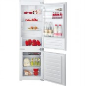 Hotpoint HMCB70301 70/30 Integrated Low Frost Fridge Freezer