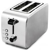 Igenix IG3202 2 Slice Toaster