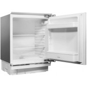 Indesit ILA1 Integrated Larder White