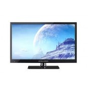 "Mitchell & Brown JB-20FV1811 20"" LED Freeview HD Tv"