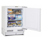 Montpellier MBUF300 Built In Freezer