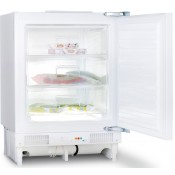 Fridgemaster MBUZ6097 Built Under Freezer