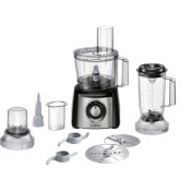 Bosch MCM3501GB Food Processor 800w