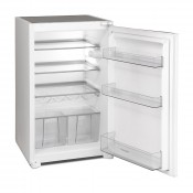 Montepllier MITL88 In Column Integrated Larder