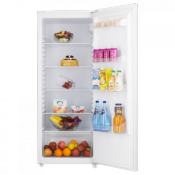 Fridgemaster MTL55249 55cm Over Counter Larder Fridge