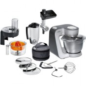 Bosch MUM59340GB Kitchen Machine