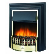 Dimplex CHT20 Cheriton 2kw Electric Fire