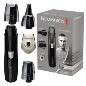 Remington PG180 Groom Pilot Trimmer Set