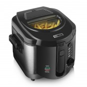 Tower T17001 Deep Fat Fryer.