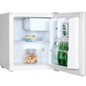 Iceking TT46AP2 Table Top Fridge & Icebox