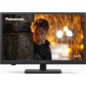 "Panasonic TX-24G310B 24"" LED HD Ready Freeview Tv"