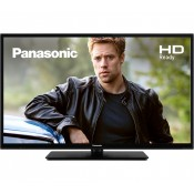 "Panasonic TX-32G302B 32"" Freeview HD LED Tv"