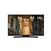 "Panasonic TX-43G302B 43"" Full HD LED Freeview HD Tv"